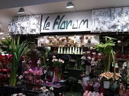 chambre du commerce chartres fonds de commerce mobilier décoration cadeaux fleurs loisirs
