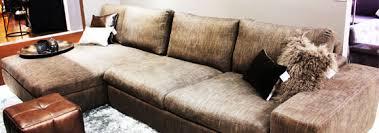 canapé grande assise les différentes coutures pour canapé chez canapé inn