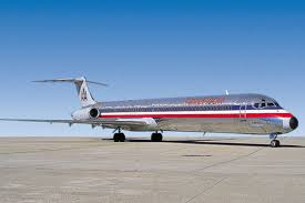 it u0027s so in phoenix planes are physically unable to fly the