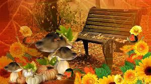 autumn pumpkin wallpaper widescreen wallpapers fall hd 87