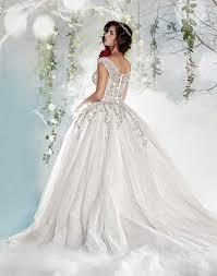 wedding gowns 2014 dar wedding gowns 2014