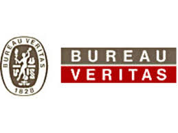 bureau veritas bureau veritas confirms compliance of roaims to