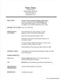 dental hygiene resume template dental hygienist resume template templates resume exles
