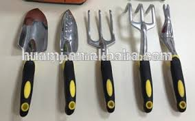ornamental garden tools ornamental garden tools suppliers and
