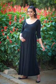 maternity wear online buy online momzjoy maternity dresses pregnancy wear nursing clothes