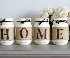 fabulous add housewarming gift for a jar to comfy housewarming