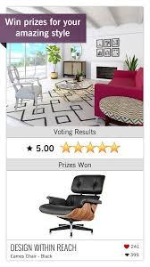 100 home design 3d app online the miami new home design