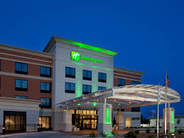 Hotels Close To Barnes Jewish Hospital Holiday Inn Fairview Heights 2532385872 4x3