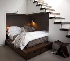 agencement chambre à coucher comment aménager une chambre à coucher 29 idées
