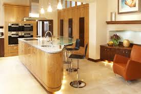 luxury kitchen designs uk bespoke kitchens broadway luxury