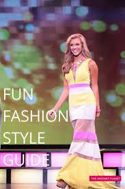 543 best pageants images on pinterest pageants beauty