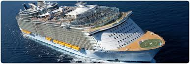 oasis of the seas floor plan deck plan for the oasis of the seas cruise ship