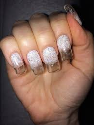 nail salon near me open best cheap nail salons in nyc for