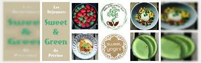cuisine crue et vivante decouvrez l alimentation crue et vivante pour un été vitaminé