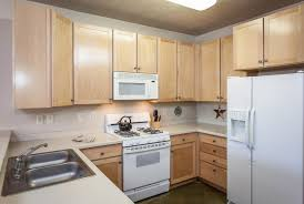 kitchen collection tanger outlet condo hotel crestview condominiums park city ut booking com