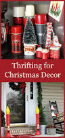 501 best gift ideas images on pinterest