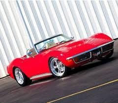 1972 corvette price 93 best c3 corvettes images on cars