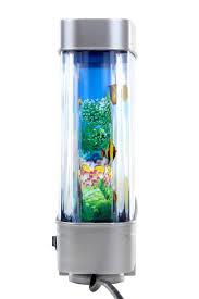 aquarium light bulb replacement 54 most tremendous led lights for fish aquarium saltwater lighting