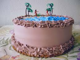 theme cakes hawaiian theme cake kona kakes