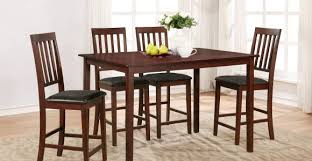 affordable dining room sets dining room ideas