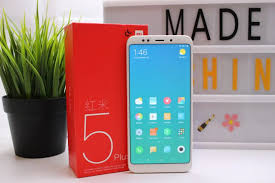 Redmi 5 Plus Xiaomi Redmi 5 5 Plus On Review With 18 9 Aspect Ratio