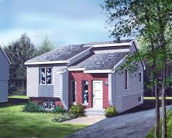 cottage style house plan 2 beds 1 00 baths 812 sq ft plan 25 1237