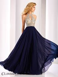 black friday prom dresses 2 piece prom dress dillards black friday prom fashion hits