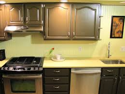 Kitchen With Stainless Steel Backsplash Granite Countertop Cabinets Blog Peel And Stick Stainless Steel