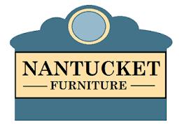 Nantucket Bedroom Furniture by Shop Brands Nantucket Furniture Kids Bedroom Gallery N J U0027s