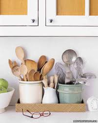 wedding registry kitchen your kitchen checklist to help you put together your wedding