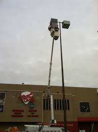 parking lot light repair near me parking lot lighting and sign lighting repair gsw electric