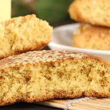cuisine de a 炳 2400克山西特产鑫炳记太谷饼300克 8袋新货蛋糕糕点早点零食酥软香甜