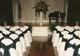 tallahassee wedding venues woman s club of tallahassee venue tallahassee fl weddingwire
