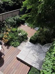 Small Backyard Garden Design by 737 Best Deck And Patio Ideas Images On Pinterest Landscaping