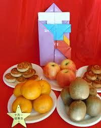 balance m馗anique cuisine jave wu taoism place 孝華君道教百科資訊網 2010