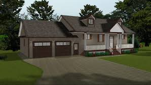 cool l ideas exterior cool l shaped house plans design ideas pictures with green
