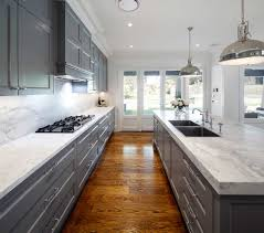 modern traditional kitchen designs turramurra kitchen design modern traditional kitchen design