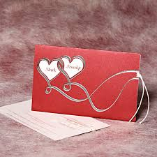 Free Wedding Invitations Online Making Wedding Invitations Online For Free Wblqual Com