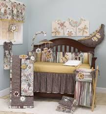 Nursery Bedding Sets For Girls by Top Baby Bedding Sets For Cribs Popularity Baby Crib