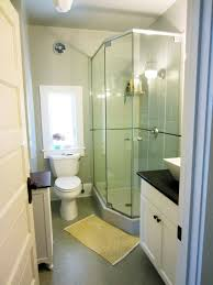 ideas for bathroom showers lowes bathroom showers bathroom remodel picture gallery remodel