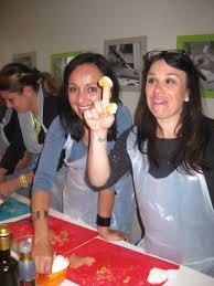 cours de cuisine herault les ateliers d arthur cours de cuisine montpellier