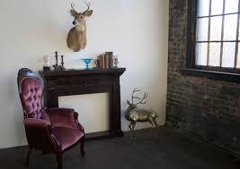 chair rental cincinnati styled collections city vignette