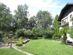 2 Haus Kaufen Einfamilienhaus Kauf Kaufpreis Bis 100000 Euro Oberösterreich