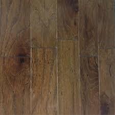 best brand for engineered hardwood flooringbest brands of