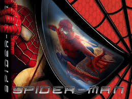 resolution wallpapers spider man wallpapers