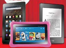 amazon fire 8gb tablet black friday deals best tablet deals for black friday 2016 the gazette review