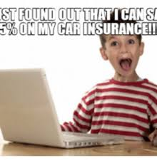 Insurance Meme - 25 best memes about car insurance meme car insurance memes