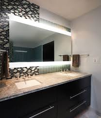 lighted mirror bathroom 46 best seura images on pinterest glass mirror and mirrors