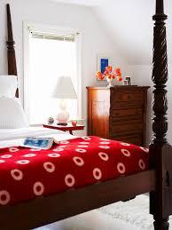 Paint Schemes For Bedrooms Bedroom Color Schemes
