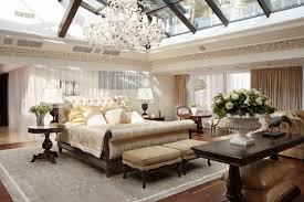 art nouveau interior design bedroom trend rbservis com